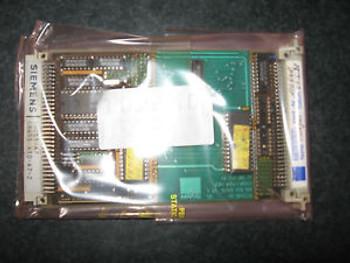 (R) Electronic Unit TLF1000/1500/20 TRUMPF 0102640