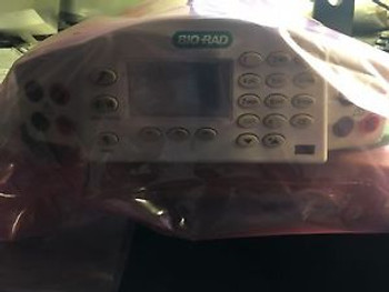 Bio-Rad PowerPac HV Power Supply