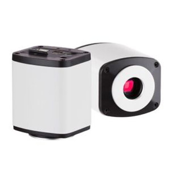 Full 1080p HDMI C-Mount Digital Microscope Camera System