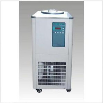 DLB 2L low temperature cooling liquid circulator pump chiller cooler for lab e