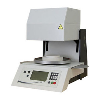 MILE 110V AT Vacuum Porcelain Furnace Oven Dental Lab Equipment Programmable New
