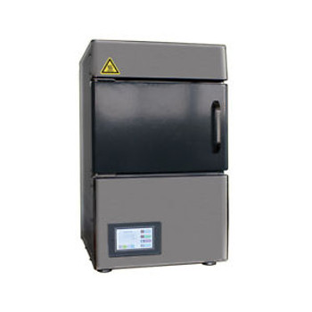 Zirconia sintering furnace Dental lab equipment JG-5111600 vip