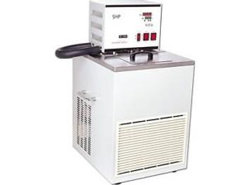 30L Low Temperature Cooling Liquid Circulator Pump Chiller Cooler -10~95°C e