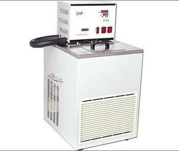 30L Low Temperature Cooling Liquid Circulator Pump Chiller Cooler -10~95°C