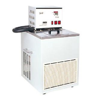 20L Low Temperature Cooling Liquid Circulator Pump Chiller Cooler -40~95°C a