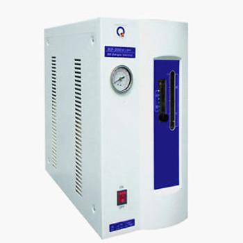 High purity Nitrogen Gas Generator N2: 0-2000ml  /min US 110V or 220V  E