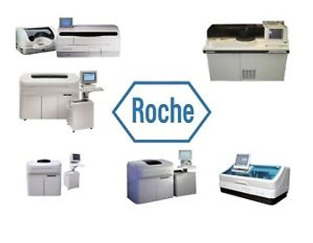 COOLING UNIT R-134A for Roche Hitachi series 900 Analyzers Part# 707-2500
