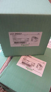 ------------/> BRAND NEW LC1D18BL Square D LC1D 18BL