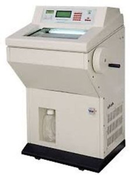 Cryostat Microtome (Fully Automatic Cryostat), New