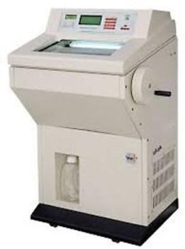 Cryostat Microtome (Fully Automatic Cryostat), New