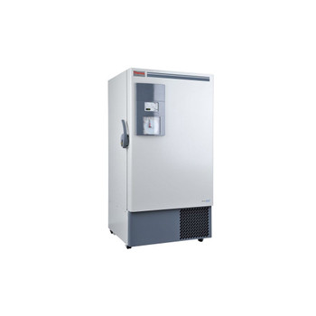 Thermo Scientific Revco ExF,  -86C Upright Freezer, 23 cf (400box), 115V/60Hz