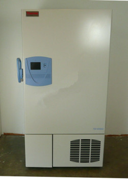 Thermo Scientific  TSU,  -86C Upright Freezer, 28.8 cf (600box), 115V/60Hz
