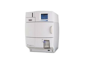 STERRAD NX Sterilization System