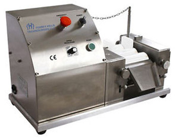 Torrey Hills T65 Ointment Mill Ceramic Roller, Exakt trade-in option available