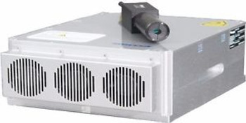New High Quality 300W CW FIBER LASER 1YR WARRENTY IPG/YLP/ SPI REPLACEMENT