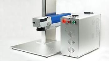 3W UV LASER MARKING for PLASTIC MARKING/ CERAMIC/ FIBER GLASS