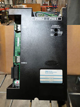~~ CEFA12107404 - Carrier Loadshed & Data Transfer Module
