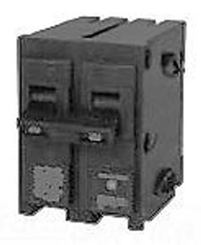 New Siemens Q2125 125A 2-Pole 240V Circuit Breaker