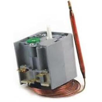 Lochinvar TST2701 Thermostat