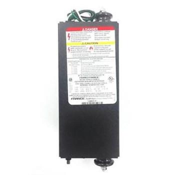 France Neon Transformer Outdoor Type 2 9030 P5G-2E 120V 60Hz 9000V 30Ma 18158