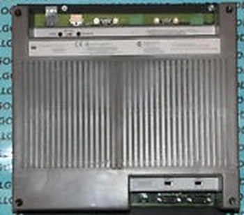 BARBER COLMAN SIEBE INVENSYS TAC NETWORK 8000 GCM ECH 001