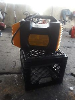 Appion G5 Twin  Refrigerant Recovery Machine NO RESERVE