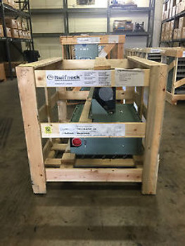 CCI THERMAL RUFFNECK HEAT EXCHANGER UNIT HEATER FR1-24-A1A1-2A EXPLOSION PROOF