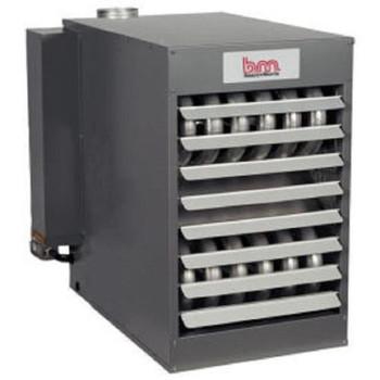 Beacon/Morris Natural Gas-Fired Unit Heater 300000 BTU