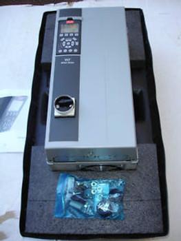 Danfoss VLT FC100 Series HVAC Frequency Drive 11KW/15HP 131F0143 NEW