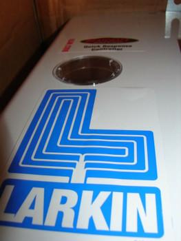 *NEW* Larkin HeatCraft Refrigeration Walk-In Unit Cooler LCE676BEQRC6B