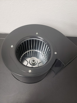 Dayton 6FHX7 Shaded Pole Blower 4C445