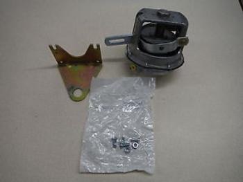 Honeywell Pneumatic Unit Ventilator Damper Actuator MP516A 1087 2
