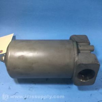 VICKERS OFM202 HYDRAULIC FILTER USIP