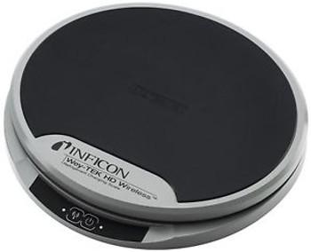 Inficon 719-202-G1 Wey-TEK HD Wireless
