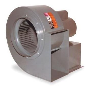 Fasco A142 Specific Purpose Blowers Pmi//Valcun Hart 7062-2513 Rheem//Ruud 7062-1881
