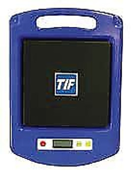 Refrigerant Scale Electronic Compact - TIF9030