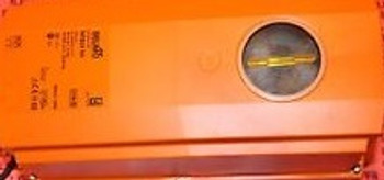 Belimo NFB24-N4 Damper Actuator 90in-lb Torque 24V AC/DC New
