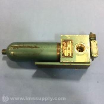 SCHROEDER DF301CC3SMSG886 HYDRAULIC FILTER USIP