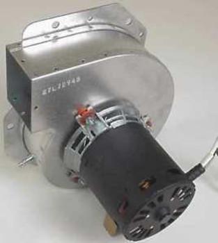 - Power Ventor Assembly Dayton 1VLD3