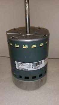 1PC New KURODA air motor HHG-2102
