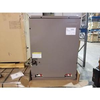 YORK FC42C3XN1H 3-1/2 TON AC/HP UPFLOW/DOWNFLOW CASED A COIL R22/R410A 187352
