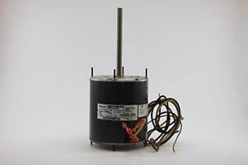 GE Motors # 3739 Condenser Fan Motor
