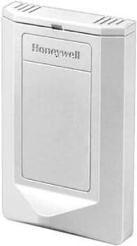 Honeywell H7012B1023 Room 3% Humidity Transmitter  With NTC20K Sensor
