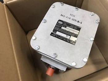 Schneider Electric MA8-418-500
