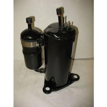 Panasonic Rotary Compressor  12640 BtuH 265/277V