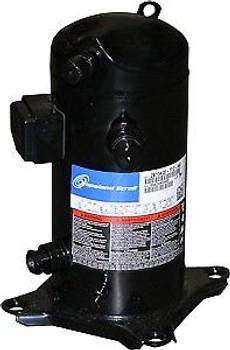 Scroll Compressor A/C R410A 41K 45/130 208/230-1 Sweat Conn