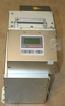 SMC INR-244-711 Thermo-Con Chiller