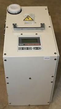 SMC INR-244-639 Thermo-Con Chiller