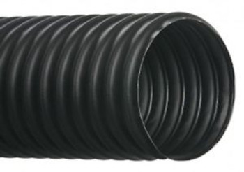 Hi-Tech Duravent RFH-Plus Series Thermoplastic Rubber Fabric Reinforced Hose 5