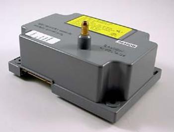 Fenwal Oem Ignition Module OEM 35-605902-015